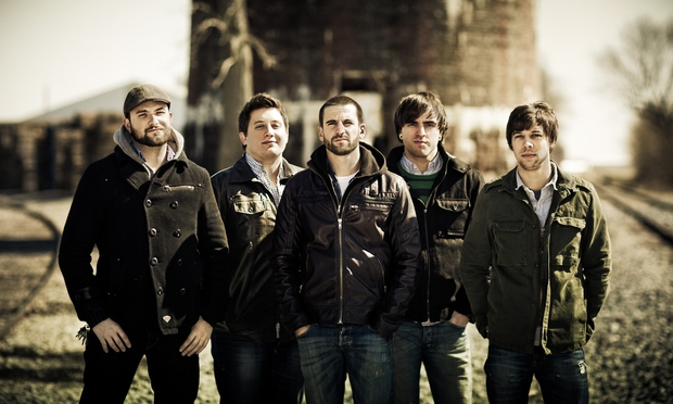 "NUOVO VIDEO: ""Identity"" by August Burns Red"