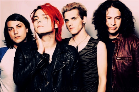 my-chemical-romance--large-msg-13250899837