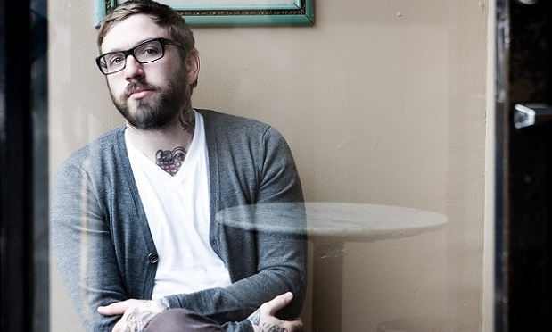 "NUOVA CANZONE: ""Women"" by City And Colour"