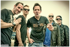 simple_plan___2012_by_timtronckoe-d50jnht