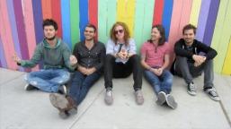 We+the+Kings++2012