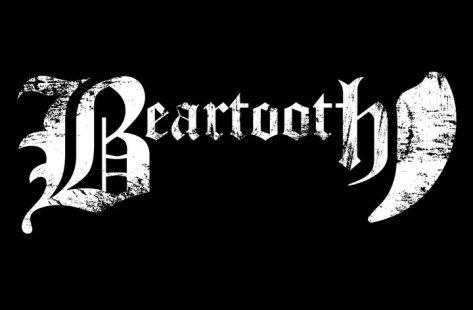 beartooth logo
