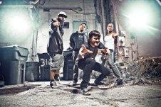 AuthorityZero2012