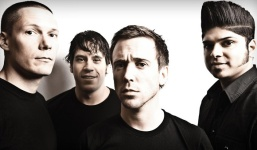 Billy-Talent-video