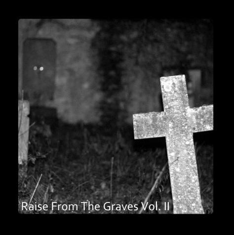 grave records vol2