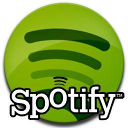 Cosa ascolti di più su Spotify?
