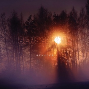 senses-fail-renacer