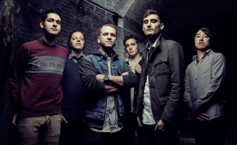 we came as romans 2013