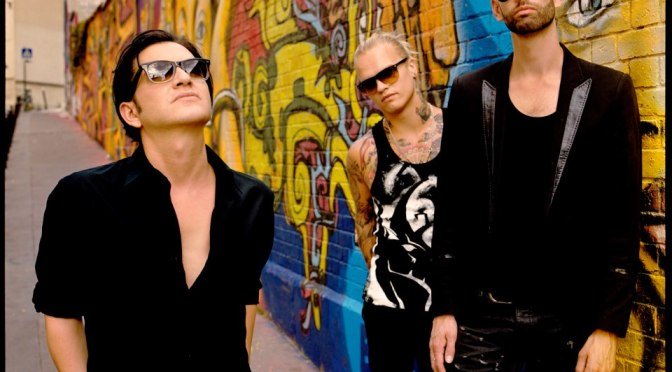 Placebo in Italia
