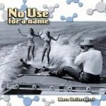 no use for a name - more betterness (front)