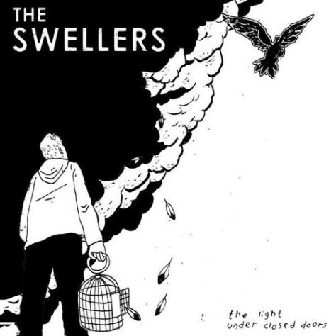 1theswellers