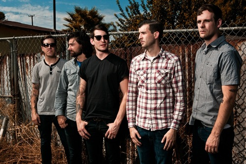 """NUOVO VIDEO: """"Divination"""" by Defeater"""