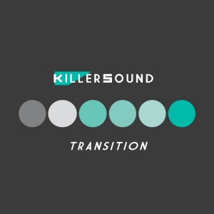 Killer-Sound-Transition