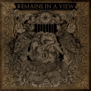 REMAINS-IN-A-VIEW-artwork-570x570