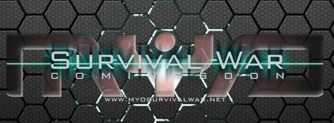 MYO Survival War 2014