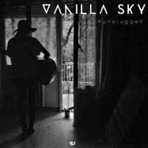 Vanilla-Sky-unplugged