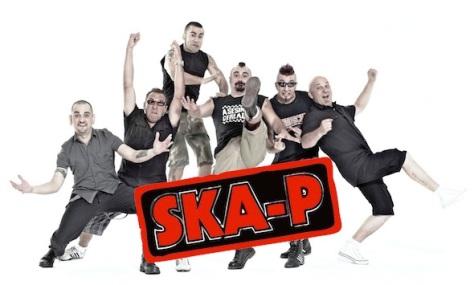 ska-p