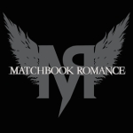 Voices_(Matchbook_Romance_album)