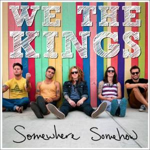 we-the-kings-somewhere-somehow