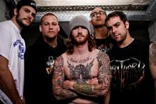 terror band