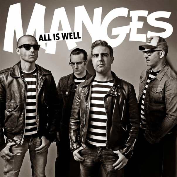 b663a-themanges_alliswell72
