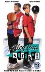 Disney_-_Alley_Cats_Strike