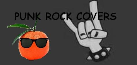 punk_rock-479213
