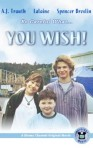 You_Wish_Film_Poster