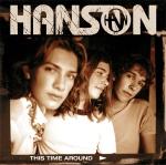 Hanson-thistimearound