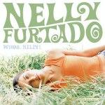 Nelly_Furtado_-Whao,_Nelly!-2