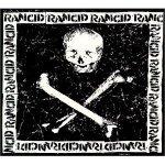 rancid_rancid5