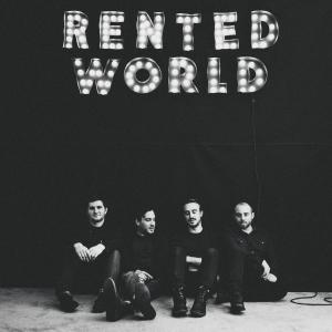 Rented_World