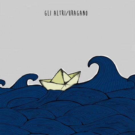 split-musica-gli-altriuragano-split-album