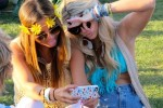 headbands-coachella-39-1024x6831-450x300