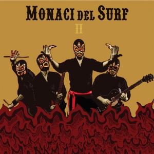 monaci
