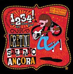 rocketman-records-releases-1-2-3-4-i-cretini-saltano-ancora-an-italian-tribute-to-the-ramones-for-the-love-of-punk