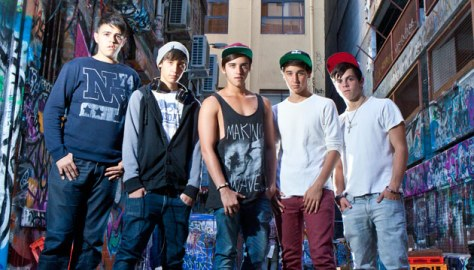 the-janoskians-cast-press-shot-630X360