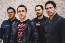 yellowcard 2014