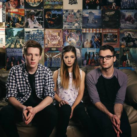against the current 2014