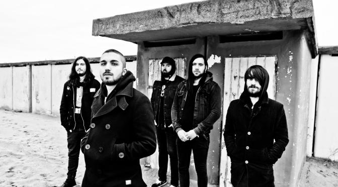 "Hierophant: annunciato il release party di ""Peste"""