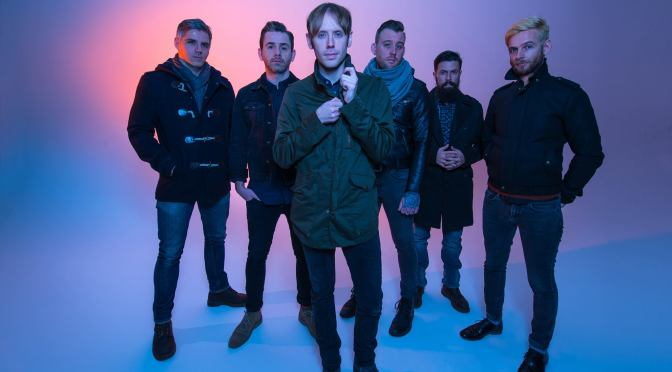 "NUOVA CANZONE: ""Addition"" by No Devotion"
