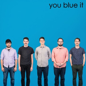 you_blue_it_you_blew_it