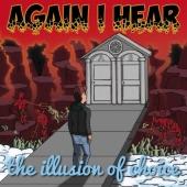 again-i-hear-musica-streaming-the-illusion-of-choice