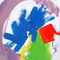 alt-J-This-Is-All-Yours-Coloured-Vinyl
