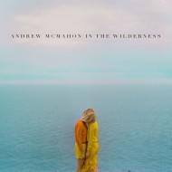ANDREW-MCMAHON-LO-RES-ALBUM-COVER-1024x1024