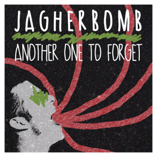 """""""Another One To Forget"""" by Jagherbomb"""