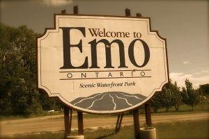 EmoSign