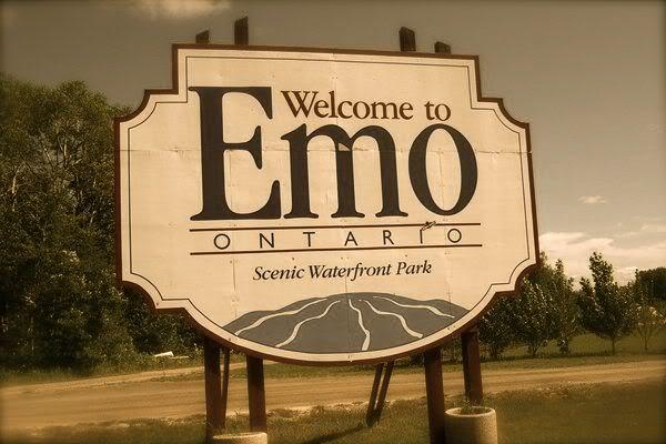 SPECIALE: Emo Revival