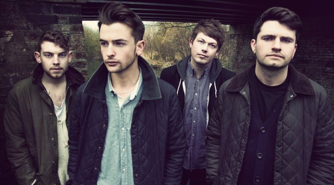 """NUOVO VIDEO: """"Criminal"""" by Lower Than Atlantis"""
