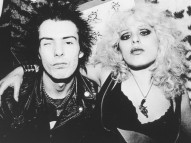 sid-vicious-and-nancy-spungen